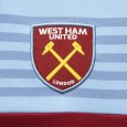 West Ham United Home Jersey 19/20 (Customizable)