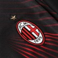 AC Milan Third  Jersey 19/20 (Customizable)