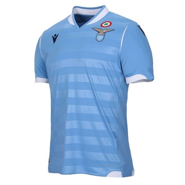 Lazio Home Jersey 19/20(Customizable)
