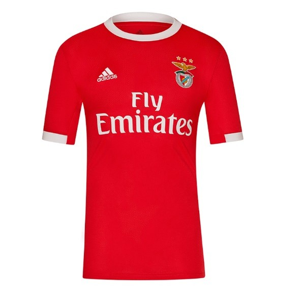 Benfica Home Jersey 19/20 (Customizable)