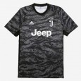 Juventus goalkeeper Jerseys 19/20(Customizable)
