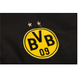20/21 Dortmund Training Suit black