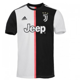 Juventus Home Jersey 19/20(Customizable)