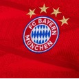 Bayern Munich Home Jersey 19/20 (Customizable)