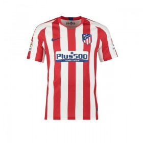 Atletico Madrid Home Jersey 19/20 (Customizable)