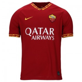 AS Roma Home Jersey 19/20 (Customizable)