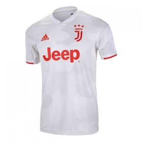 Juventus  Away Jersey  19/20(Customizable)