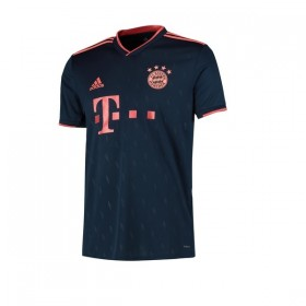 Bayern Munich Third Jersey 19/20 (Customizable)
