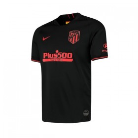 Atletico Madrid Away Jersey 19/20 (Customizable)