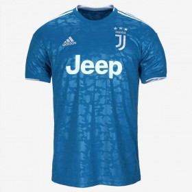 Juventus Third Jerseys 19/20(Customizable)