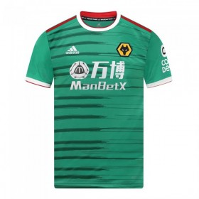 Wanderers Third Jersey 19/20 (Customizable)