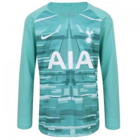 Tottenham Hotspur Goalkeeper long sleeve Jersey 19/20 (Customizable)