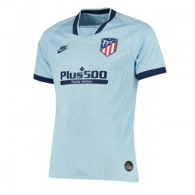Atletico Madrid Third Jersey 19/20 (Customizable)