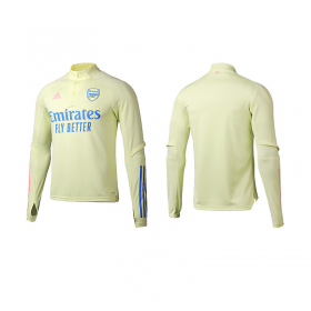 20/21 Arsenal Training Suit