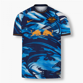 RB Leipzig Third Jersey 20/21 (Customizable)