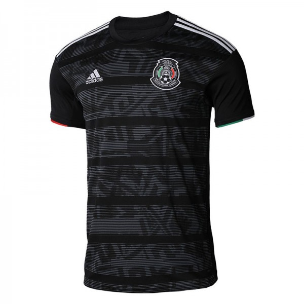 Mexico  Home Jersey 2019 (Customizable)
