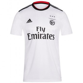 Benfica Away Jersey 18/19 (Customizable)